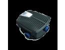 Filtrační čerpadla s výkonem do 10 000 l / h