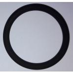 19475 - O-kroužek Viton 32 x 4 SH70