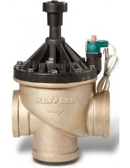 300-BPES - závlahový elektroventil