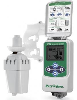 Bezdrátový senzor deště a mrazu Rain Bird WR2-RFC (868)