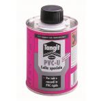 Tangit PVC-U 250 g - lepidlo na trouby