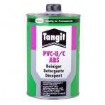 Tangit čistidlo na PVC-U/C/ABS 1 l