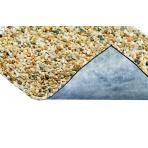 OASE kamínková fólie šířka 0,4 m