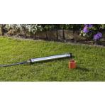 Oase ProMax Pressure Well 6000/8 - pro vrtané studny