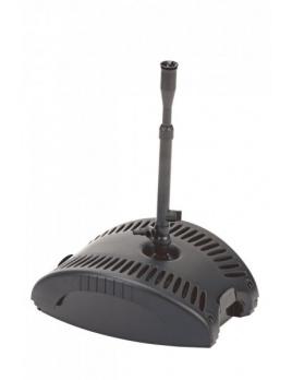 PonDuett 5000 (filtr pro jezírka a fontánové čerpadlo v jednom)