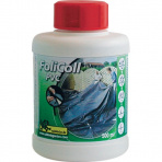 Folicoll - lepidlo na PVC folii 250 ml