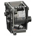 Oase Bubnový filtr ProfiClear EGC Gravitační zapojení