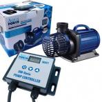 AquaForte DM-Vario 22000S - Model 2020