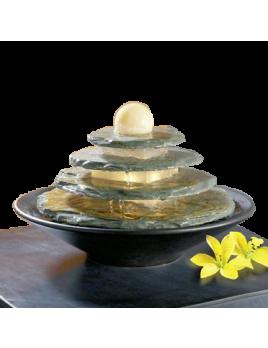 Tao - Fontána