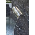 Oase Waterfall Illumination 60 - osvětlení vodopádu