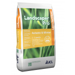 15 kg Landscaper Autumn & Winter