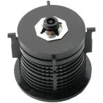 5000 SAM KIT - zpětný ventil