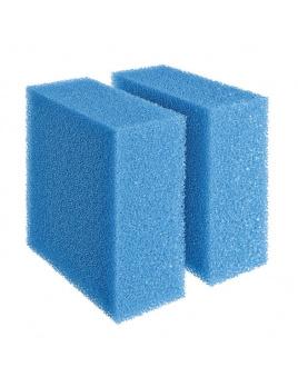 BioTec 40000 Blue náhradní houbička
