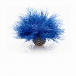 biOrb Sea Lilies modrá 11cm