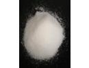 Sůl do jezírka