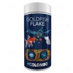 Colombo Goldfish Flake 250 ml