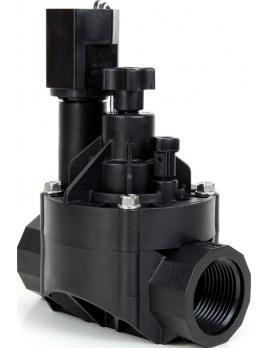 100-HV-F - závlahový elektroventil