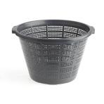 Oase Košík kruh water lilly 40cm