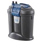 FiltoSmart 200 akvarijní filtr OASE
