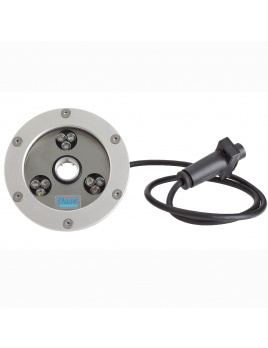 ProfiLux LED 320 / DMX / 02