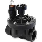 150-PEB - závlahový elektroventil