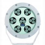ProfiLux LED 370 24V / 01