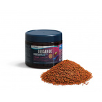 Oase Daily Shrimp Granulate 150 ml