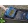 Biotec screenmatic 40000 oase filter