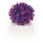 biOrb Topiary Ball - Purple 5cm