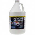 Microbe-Lift Aqua Xtreme Water Conditioner - vodní kondicionér 4 l