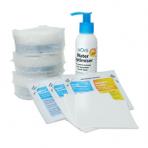 biOrb Service Kit 3x + Water Optimiser 1x