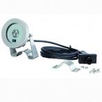 ProfiLux LED 350 / 01