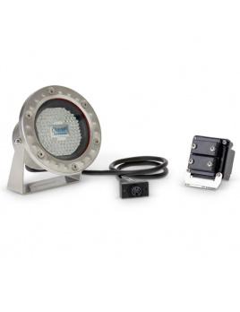 ProfiLux LED 370 12V / 01