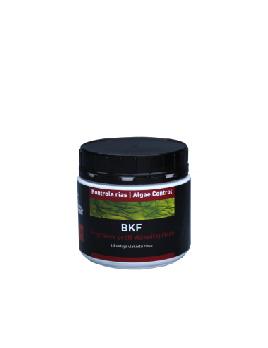 Healthy Pond BKF 0,5kg - Přípravek proti vláknité řase