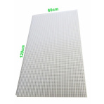 Filtrační rošt 120 x 60 cm
