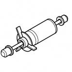 BioPLus 50 náhradní rotor - Oase