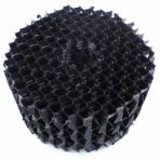 Předfiltr pro vortex komory